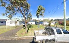 17 Owen Park Road, Bellambi NSW