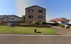 3/39-41 Cross Street, Corrimal NSW