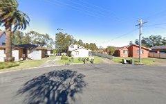 2/39 Edyth Street, Corrimal NSW