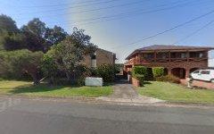 2/3 Birch Crescent, East Corrimal NSW
