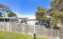 7/53-55 Cross Street, Corrimal NSW