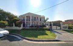 12/16 Coolgardie Street, Corrimal NSW