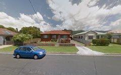 39 High Street, Corrimal NSW