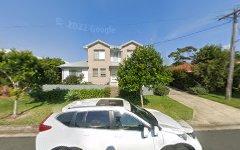 2/3 Coolgardie Street, East Corrimal NSW