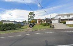 53 Tarrawanna Road, Corrimal NSW