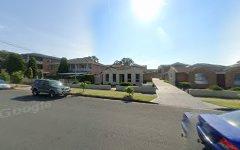 96 Murray Road, Corrimal NSW