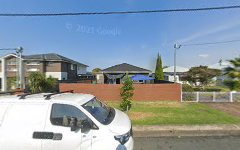 69 Murray Road, East Corrimal NSW