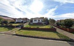 2 Angel Street, Corrimal NSW
