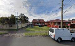370 Princes Highway, Corrimal NSW