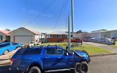 1/24 Parker Road, Corrimal NSW