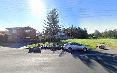 8/12 Lake Parade, East Corrimal NSW
