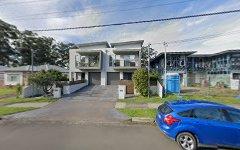 2/95 Meadow Street, Fernhill NSW