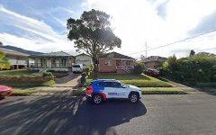 16 Douglas Road, Fernhill NSW