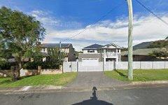 40 Bruce Road, Fernhill NSW