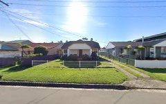 22 Murranar Road, Towradgi NSW