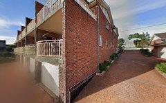 3/192 Balgownie Road, Balgownie NSW