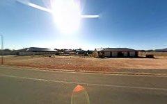 13 Graham Smelt Causeway, Tumby Bay SA