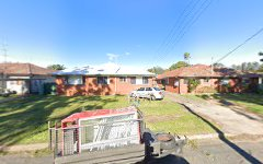 8/11 College Place, Gwynneville NSW