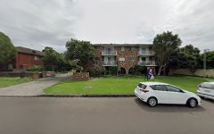 2/6-10 Catherine Street, Gwynneville NSW