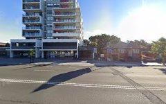 46/22-26 Flinders Street, Wollongong NSW