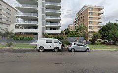 28 Church Street, Wollongong NSW