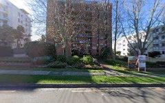 25/47-51 Corrimal Street, Wollongong NSW