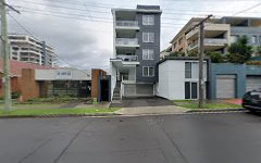 7/26 Victoria Street, Wollongong NSW