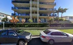 2/4-6 Hector Street, Wollongong NSW