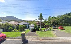 2 Phillips Avenue, West Wollongong NSW