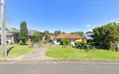 11 Alkera Crescent, West Wollongong NSW