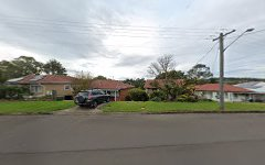 17 Walang Avenue, Figtree NSW