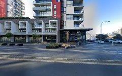 705/26 Burelli Street, Wollongong NSW