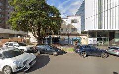 18/19 Atchison Street, Wollongong NSW