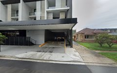 33 Atchison Street, Wollongong NSW
