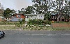 91 Bellevue Road, Figtree NSW