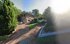 11 Kimmins Place, Figtree NSW