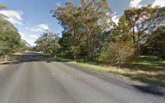 2555 Old Hume Highway, Woodlands NSW