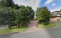 35 Wonson Avenue, Coniston NSW