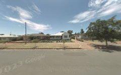 147 Kitchener Road, Temora NSW