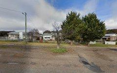44 Queen Street, Boorowa NSW