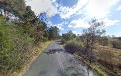 285 Greenhills Road, Berrima NSW