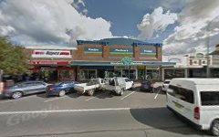 144-146 Hoskins Street, Temora NSW