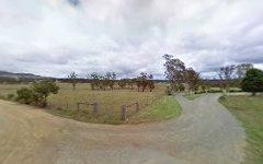 101 Buckmans Lane, Mittagong NSW