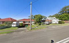 30a Farmborough Road, Farmborough Heights NSW