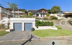 63 Iola Avenue, Farmborough Heights NSW