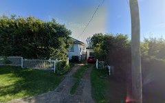 126 Farmborough Road, Farmborough Heights NSW