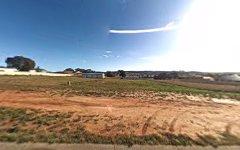 57 Kialla Road, Crookwell NSW