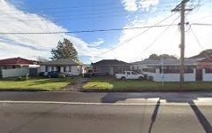 138 Flagstaff Road, Warrawong NSW