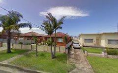 7 Blaxland Avenue, Warrawong NSW