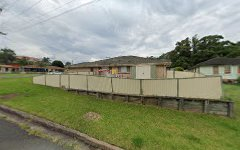 297 Flagstaff Road, Berkeley NSW